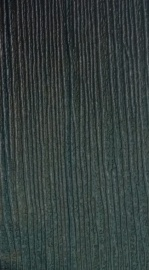 ПВХ Тиковое дерево